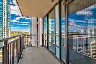 Photo 29: 1205 1110 11 Street SW in Calgary: Beltline Apartment for sale : MLS®# A1145057