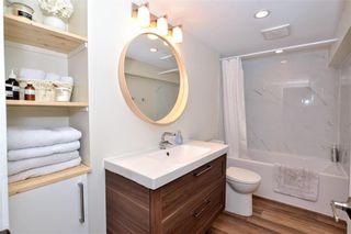 Photo 28: 91 Sherburn Street in Winnipeg: Wolseley Residential for sale (5B)  : MLS®# 202021391