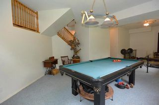 """Photo 12: 8721 GLACIERVIEW Road in Smithers: Smithers - Rural House for sale in """"SILVERN ESTATES"""" (Smithers And Area (Zone 54))  : MLS®# R2382748"""