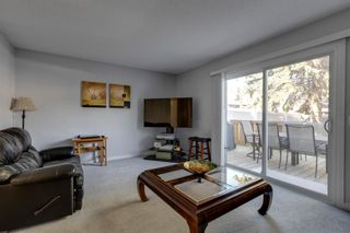 Photo 11: 301 9930 Bonaventure Drive SE in Calgary: Willow Park Row/Townhouse for sale : MLS®# A1150747