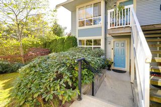 """Photo 2: 43 7128 STRIDE Avenue in Burnaby: Edmonds BE Townhouse for sale in """"RIVERSTONE"""" (Burnaby East)  : MLS®# R2315207"""
