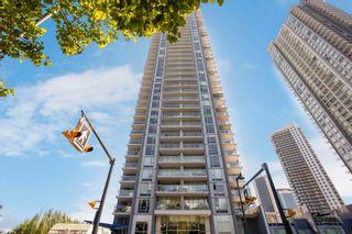 """Photo 29: 1209 13750 100 Avenue in Surrey: Whalley Condo for sale in """"Park Avenue East"""" (North Surrey)  : MLS®# R2597990"""