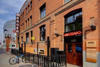 Photo 36: 7 10331 106 Street in Edmonton: Zone 12 Condo for sale : MLS®# E4246489