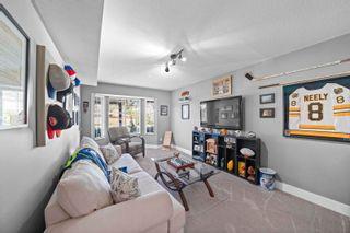 Photo 21: 20436 122B Avenue in Maple Ridge: Northwest Maple Ridge House for sale : MLS®# R2617976