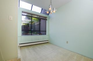"""Photo 5: 102 2885 SPRUCE Street in Vancouver: Fairview VW Condo for sale in """"Fairview Gardens"""" (Vancouver West)  : MLS®# R2267756"""