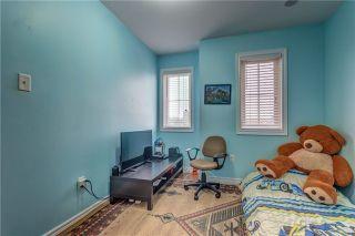 Photo 10: 2065 Secretariat Place in Oshawa: Windfields House (2-Storey) for sale : MLS®# E3719899