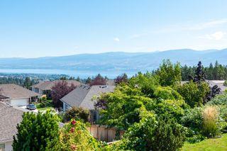 Photo 14: 3681 Morningside Drive: West Kelowna Duplex for sale (South Okanagan)  : MLS®# 10191317