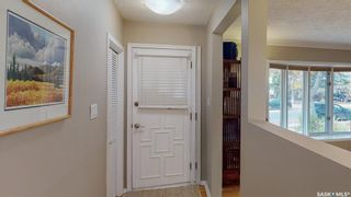Photo 2: 2739 Harvey Street in Regina: Arnhem Place Residential for sale : MLS®# SK872592