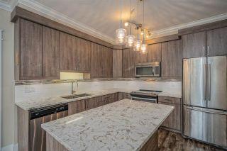 Photo 5: 204 19228 64 Avenue in Surrey: Clayton Condo for sale (Cloverdale)  : MLS®# R2497292
