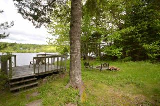Photo 25: 454 PONDEROSA Drive in Lake Echo: 31-Lawrencetown, Lake Echo, Porters Lake Residential for sale (Halifax-Dartmouth)  : MLS®# 201613080