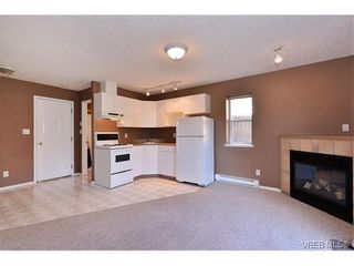 Photo 15: 2685 Millpond Terr in VICTORIA: La Atkins House for sale (Langford)  : MLS®# 749580
