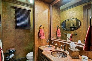 Photo 49: RAMONA House for sale : 5 bedrooms : 16204 Daza Dr