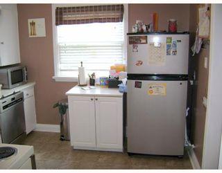 Photo 8: 496 BROCK Street in WINNIPEG: River Heights / Tuxedo / Linden Woods Residential for sale (South Winnipeg)  : MLS®# 2809612