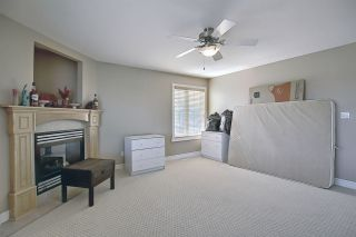 Photo 20: 1689 HECTOR Road in Edmonton: Zone 14 House for sale : MLS®# E4247485
