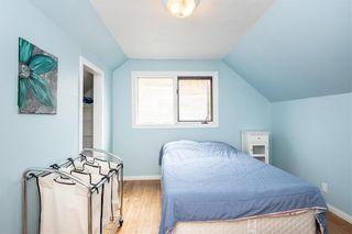 Photo 12: 407 Sydney Avenue in Winnipeg: East Kildonan Residential for sale (3D)  : MLS®# 202116754