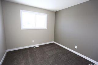Photo 32: 479 Boykowich Street in Saskatoon: Evergreen Residential for sale : MLS®# SK748752