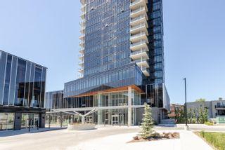 Photo 2: 1301 14105 WEST BLOCK Drive in Edmonton: Zone 11 Condo for sale : MLS®# E4236130