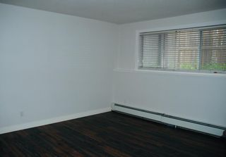 Photo 14: 5 605 67 Avenue SW in Calgary: Kingsland Apartment for sale : MLS®# A1150178