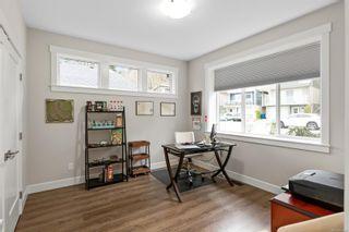 Photo 7: 5115 Dunn Pl in : Na North Nanaimo House for sale (Nanaimo)  : MLS®# 863840