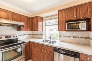 Photo 7: 209 8451 WESTMINSTER Highway in Richmond: Brighouse Condo for sale : MLS®# R2579381