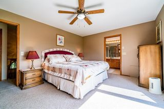 Photo 33: 2 DAVIS Place in St Andrews: House for sale : MLS®# 202121450