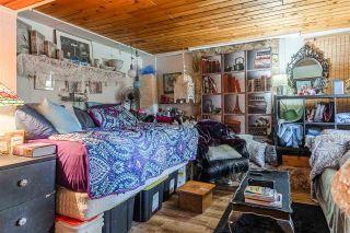 Photo 16: 1945 REGAN Avenue in Coquitlam: Central Coquitlam House for sale : MLS®# R2575714