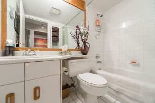 """Photo 16: 202 1665 ARBUTUS Street in Vancouver: Kitsilano Condo for sale in """"THE BEACHES"""" (Vancouver West)  : MLS®# R2094713"""