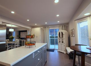 Photo 17: 5721 CANTERBURY Drive in Chilliwack: Vedder S Watson-Promontory House for sale (Sardis)  : MLS®# R2539682