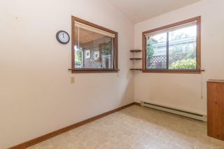 Photo 16: 44 1265 Cherry Point Rd in : ML Cobble Hill Manufactured Home for sale (Malahat & Area)  : MLS®# 885537