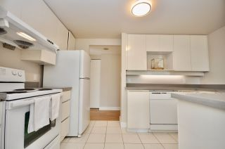"""Photo 15: 503 789 JERVIS Street in Vancouver: West End VW Condo for sale in """"JERVIS COURT"""" (Vancouver West)  : MLS®# R2555767"""