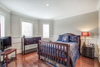 Photo 40: 239 Quinlan Court in Milton: Scott House (2-Storey) for sale : MLS®# W4702712
