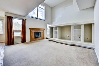 Photo 30: 103 Cranwell Close SE in Calgary: Cranston Detached for sale : MLS®# A1091052