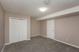 Photo 33: 364 HEATH Road in Edmonton: Zone 14 House for sale : MLS®# E4248734