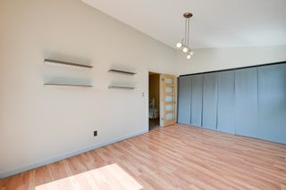 Photo 16: 105 11330 108 Avenue in Edmonton: Zone 08 Townhouse for sale : MLS®# E4254334