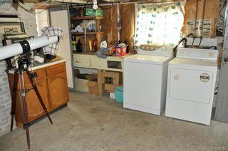 Photo 14: 3552 Calumet Ave in VICTORIA: SE Quadra House for sale (Saanich East)  : MLS®# 812576