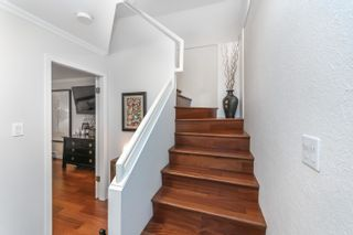 """Photo 28: 414 31 RELIANCE Court in New Westminster: Quay Condo for sale in """"Quaywest"""" : MLS®# R2625847"""