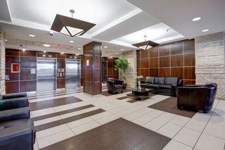 Photo 4: 2002 8880 Horton Road SW in Calgary: Haysboro Apartment for sale : MLS®# A1148314