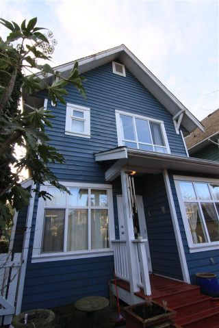 Photo 19: 171 PHILLIPS Street in New Westminster: Queensborough House for sale : MLS®# R2139033