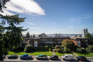 Photo 22: 304 150 E 5TH Street in North Vancouver: Lower Lonsdale Condo for sale : MLS®# R2621286