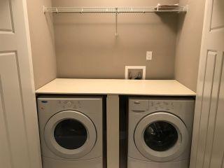 Photo 18: 7283 192 Street in Surrey: Clayton 1/2 Duplex for sale (Cloverdale)  : MLS®# R2551109