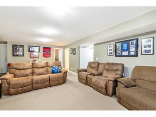 "Photo 29: 19161 68B Avenue in Surrey: Clayton House for sale in ""Clayton Village Phase III"" (Cloverdale)  : MLS®# R2496533"