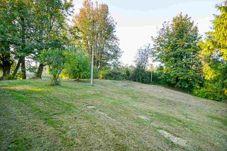 Photo 16: 31050 HARRIS Road in Abbotsford: Bradner House for sale : MLS®# R2505223