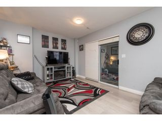 Photo 33: 3325 FIRHILL DRIVE in Abbotsford: Abbotsford West House for sale : MLS®# R2554039