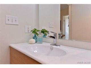 Photo 15: 404 1012 Collinson St in VICTORIA: Vi Fairfield West Condo for sale (Victoria)  : MLS®# 728827