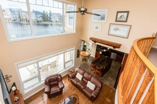 Photo 11: 1518 88A Street in Edmonton: Zone 53 House for sale : MLS®# E4216110