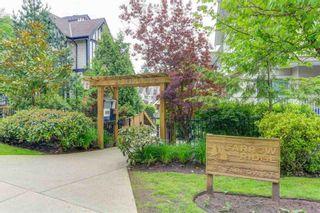 "Photo 17: 2 730 FARROW Street in Coquitlam: Coquitlam West Townhouse for sale in ""Farrow Ridge"" : MLS®# R2606489"
