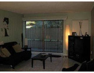"""Photo 2: 4373 HALIFAX Street in Burnaby: Central BN Condo for sale in """"BRENT GARDENS"""" (Burnaby North)  : MLS®# V620147"""