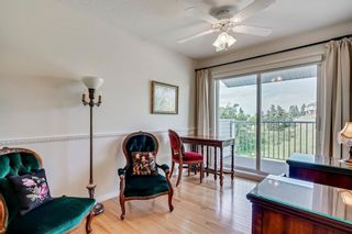 Photo 24: 19 8020 SILVER SPRINGS Road NW in Calgary: Silver Springs Row/Townhouse for sale : MLS®# C4261460