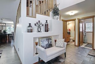 Photo 17: 522 REID Close in Edmonton: Zone 14 House for sale : MLS®# E4253412