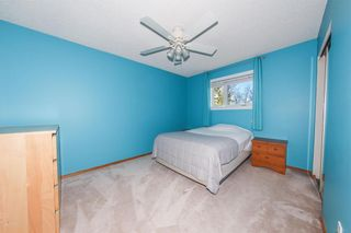 Photo 31: 232 HAY Avenue in St Andrews: House for sale : MLS®# 202123159